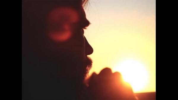 ಶ್ರೀನಾಥ್ ಭಲ್ಲೆ ಅಂಕಣ; ವಿಷಯವೇ ಇಲ್ಲದ ವಿಚಾರಗಳ ಮಂಥನ