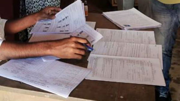 Voter List Special Revision Campaign Starts From Nov 19