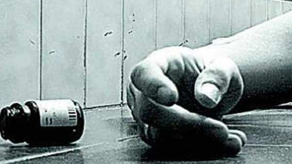 Mandya: Woman Committed Suicide With Her Two Children