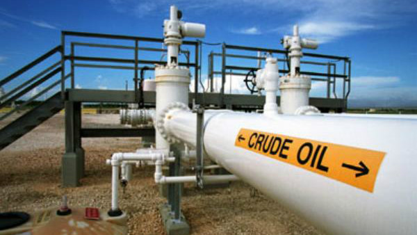 Crude Oil Prices Rise For 3rd Time Over US Covid-19 Stimulus Payment