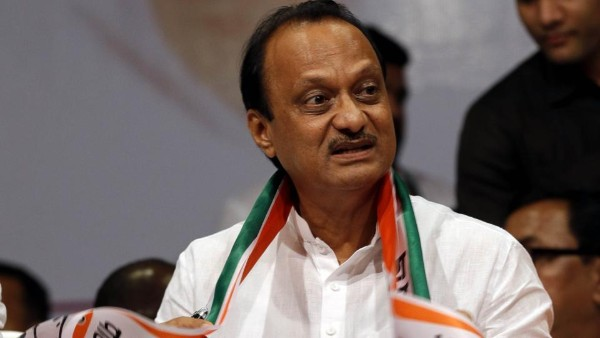 Bjp Leaders Will Soon Join NCP Said Ajit Pawar