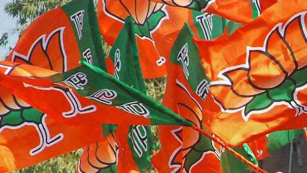ಡಿಡಿಸಿ ಚುನಾವಣೆ: ಕಾಶ್ಮೀರ ಗುಪ್ಕರ್ ಅಲೈಯನ್ಸ್ಗೆ, ಜಮ್ಮು ಬಿಜೆಪಿ ತೆಕ್ಕೆಗೆ