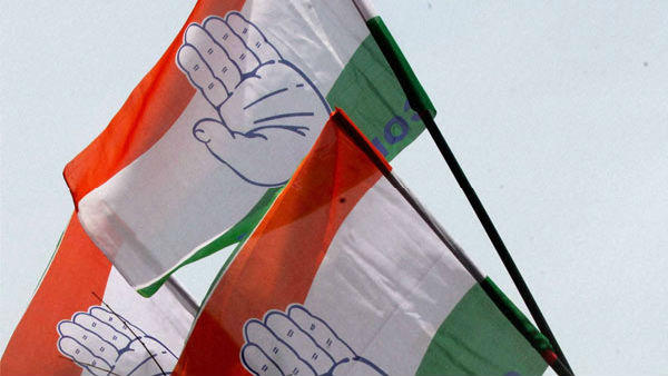 Farm Laws: Cong Workers Try To March To Haryana CMs Home, Face Water Cannons