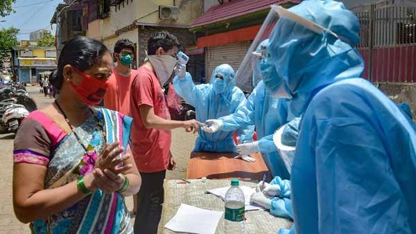 ಭಾರತದಲ್ಲಿ ಇಂದು 32,080 ಮಂದಿಗೆ ಕೊರೊನಾ ಸೋಂಕು ದೃಢ