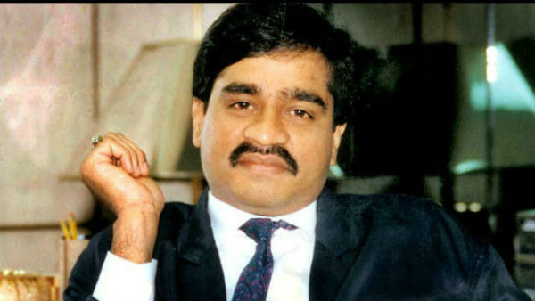 Dawood Ibrahims Properties Fetch Rs 1.10 Crore In Auction