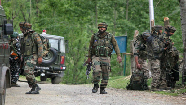 Three Militants Encountered In Jammu And Kashmir: Families Claims They Are Innocent