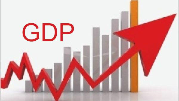 2021ರಲ್ಲಿ ಭಾರತವು ವೇಗವಾಗಿ ಬೆಳೆಯಲಿರುವ ಏಷ್ಯಾದ ಆರ್ಥಿಕತೆಯಾಗಲಿದೆ!