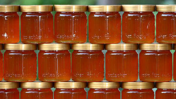 Honey Sold By Major Brands In India Added With Sugar Syrup: CME