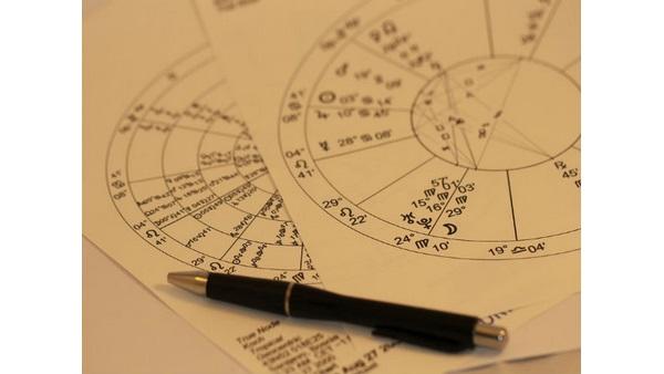 2021 Career, Job Horoscope: ತುಲಾದಿಂದ ಮೀನದ ತನಕ ರಾಶಿ ಭವಿಷ್ಯ