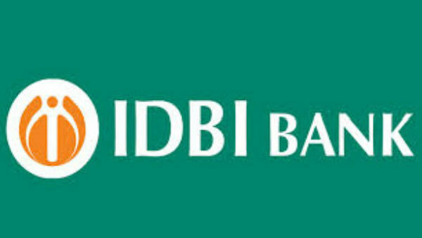 IDBI Recruitment 2021 apply for 134 Specialist Cadre Posts