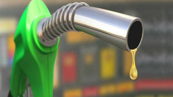 Petrol Prices Highest In More Than Two Years: Latest Rate Here