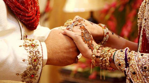 ಮದುವೆ, ಮತಾಂತರ: ಕೋಲ್ಕತ್ತ ಹೈಕೋರ್ಟ್ ಮಹತ್ವದ ತೀರ್ಪು