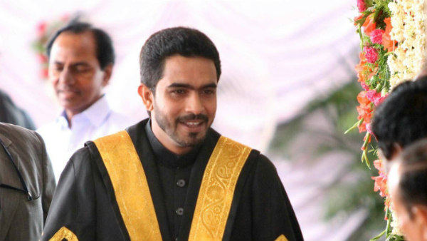 GHMC Elections Result 2020: ಮೊದಲ ಗೆಲುವು ದಾಖಲಿಸಿದ ಮಾಜಿ ಮೇಯರ್
