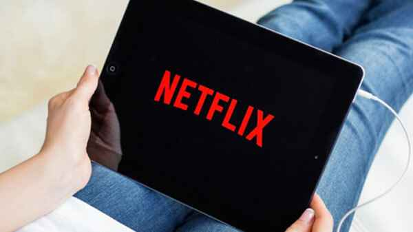 Netflix Will Be Free For Every Indian Users From December 5 And 6: Here Is How To Access It