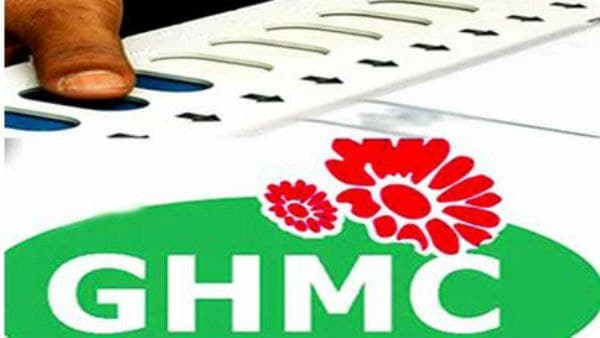 GHMC Polls: 1,122 candidates in fray in Hyderabad Municipal Corporation