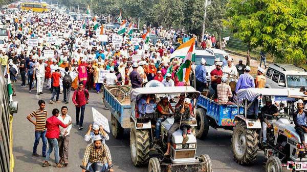 ಡಿಸೆಂಬರ್ 8ಕ್ಕೆ ಭಾರತ ಬಂದ್: ನೀವು ತಿಳಿಯಬೇಕಾದ ಅಂಶಗಳು