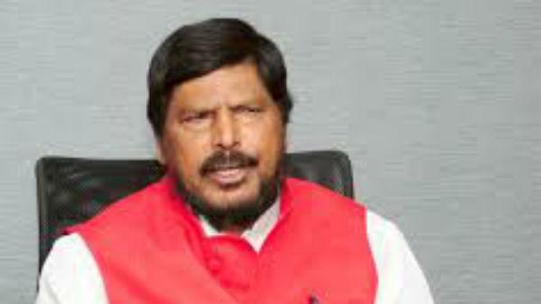 ಆಗ ಗೋ ಕೊರೊನಾ ಗೋ, ಈಗ ನೋ ಕೊರೊನಾ, ನೋ ಕೊರೊನಾ: ಸಚಿವರ ಹೊಸ ವರಸೆ