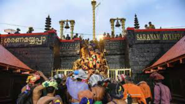 ಶಬರಿಮಲೆ ದರ್ಶನಕ್ಕೆ ವರ್ಚ್ಯುವಲ್ ಕ್ಯೂ: ಪೋರ್ಟಲ್ನಲ್ಲಿ ಬುಕ್ಕಿಂಗ್ ಮಾಡುವುದು ಹೇಗೆ?