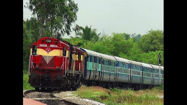 ಮೆಗಾ 2030 ಯೋಜನೆ: ರೈಲ್ವೆಯಲ್ಲಿ 'ನೋ ವೈಟಿಂಗ್ ಲಿಸ್ಟ್', ಎಲ್ಲಾ ಟಿಕೆಟ್ ಕನ್ಫರ್ಮ್
