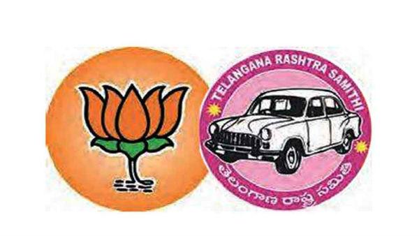 GHMC Election results: ಅಂಚೆಮತದಲ್ಲಿ ಬಿಜೆಪಿಗೆ ಜಯ