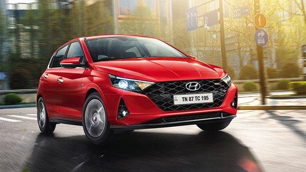 Hyundai i20: ಬಿಡುಗಡೆಯಾಗಿ 40 ದಿನಗಳಲ್ಲಿ 30,000 ಕ್ಕೂ ಹೆಚ್ಚು ಬುಕ್ಕಿಂಗ್