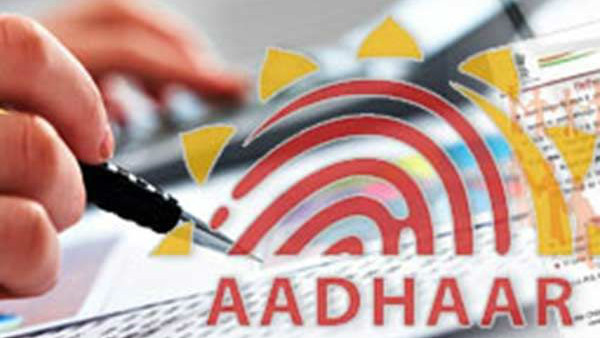 5 Judge Supreme Court Bench To Review Verdict Upholding Aadhaar On January 11
