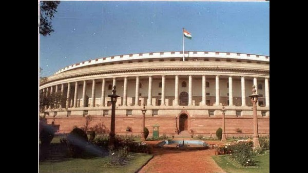 16 Political Parties Boycotting Presidents Address In Parliament Session On Jan 29s