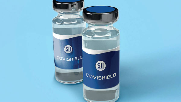 Can Get Covishield Vaccines 7-10 Days After Order Said Adar Poonawalla