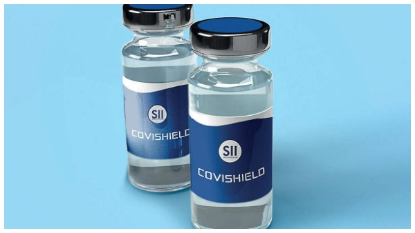 Covishield Efficacy Higher If Gap Over 28 Days: Serum Institute
