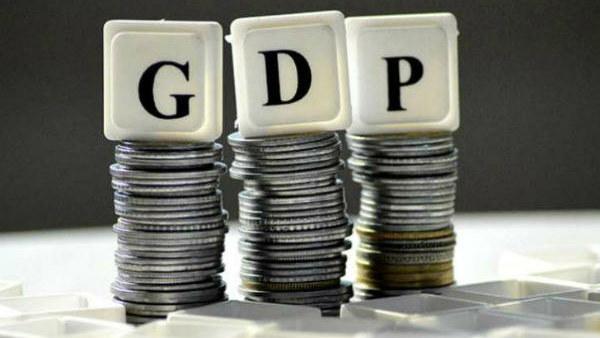 2020-21ರ ಆರ್ಥಿಕ ವರ್ಷದಲ್ಲಿ ದೇಶದ ಆರ್ಥಿಕತೆಯು ಶೇಕಡಾ 7.7 ರಷ್ಟು ಸಂಕುಚಿತಗೊಳ್ಳಲಿದೆ