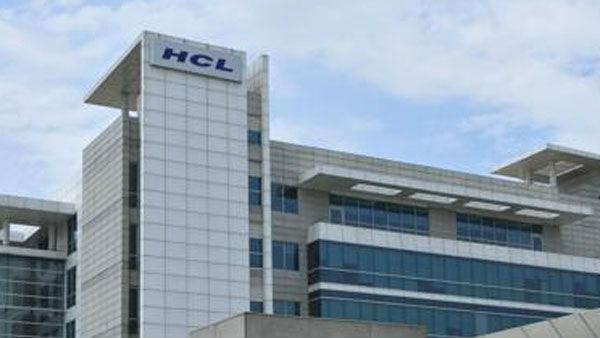 20,000 ಹೊಸ ಉದ್ಯೋಗಿಗಳನ್ನು ನೇಮಕ ಮಾಡಿಕೊಳ್ಳಲಿದೆ HCL