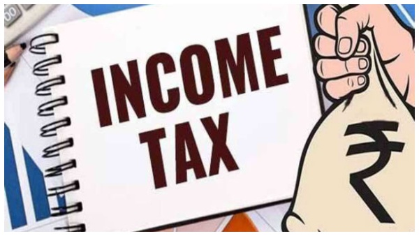 Budget 2021: Income Tax Expectations