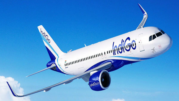 IndiGo To Start New Direct Flight Between Belagavi And Chennai