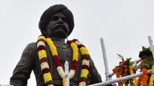 Nadaprabhu Kempegowda Heritage Site Development Authority gets new members