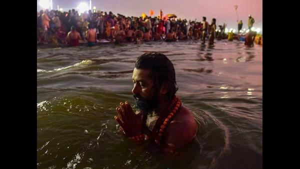 Kumbh Mela 2021; ಕುಂಭಮೇಳದ ಮಹತ್ವ, ಸಂಪೂರ್ಣ ಮಾಹಿತಿ...