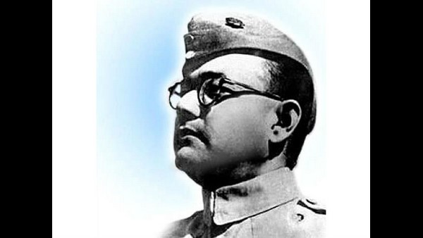 Government Has Decided To celebrate the birthday of Netaji on 23rd January, as Parakram Diwas