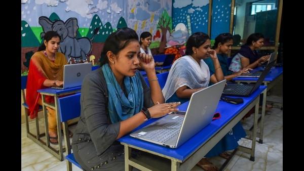 ಬಜೆಟ್ 2021: ಆನ್ಲೈನ್ ಶಿಕ್ಷಣದ ನಿರೀಕ್ಷೆಗಳೇನು?