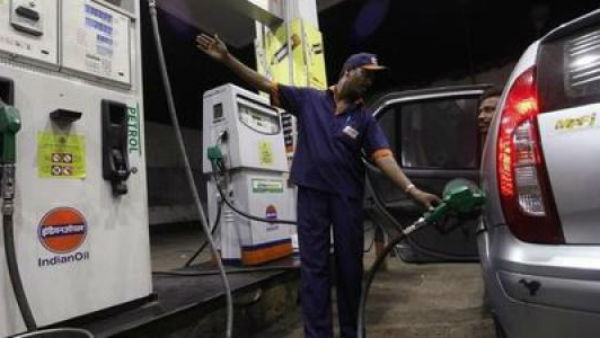 Petrol, Diesel Rates on major cities Sunday Jan 10