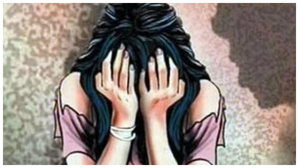 13-Year-Old Raped Twice By 9 In Five Days In Madhya Pradesh