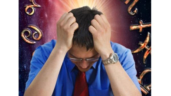 Astrology Tips: ಮಾನಸಿಕ ಒತ್ತಡ ನಿವಾರಣೆಗೆ ಯಾವ ರಾಶಿಯವರು ಏನು ಮಾಡಬೇಕು?