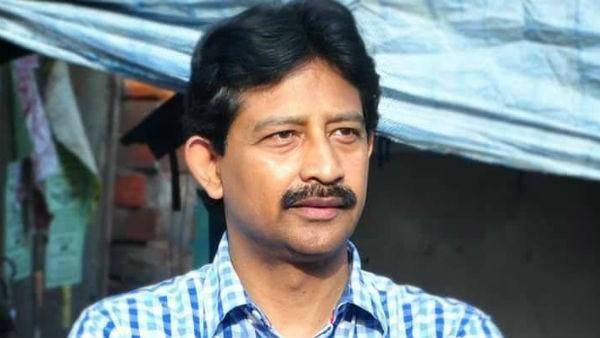 ಪಶ್ಚಿಮ ಬಂಗಾಳದ ರಾಜಕೀಯ ಲೆಕ್ಕಾಚಾರ: ಟಿಎಂಸಿ ತೊರೆದ ಸಚಿವ ರಾಜಿಬ್ ಬ್ಯಾನರ್ಜಿ