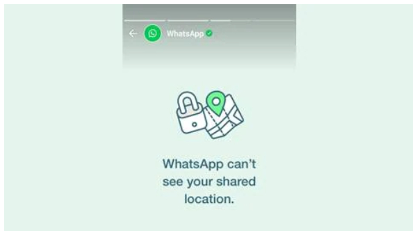 WhatsApp puts up WhatsApp Status to explain privacy policy amid backlash