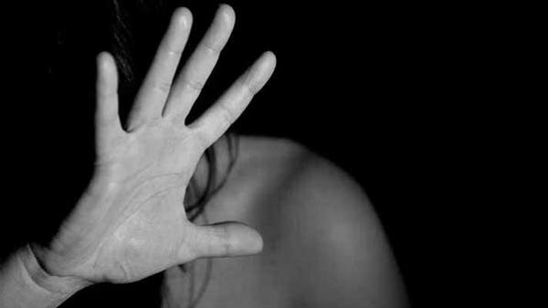 50 Year Old Woman Raped And Brutally Assualted By Gang In Jarkhand