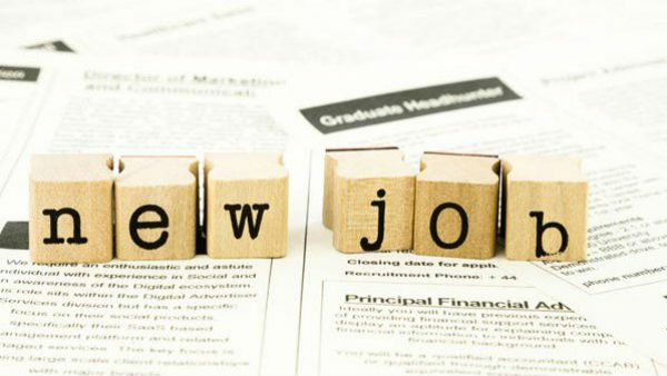 Direct Interview Walk in for Various Jobs in Shivamogga