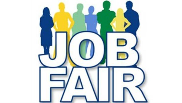 Job fair: Walk in for Various Jobs in Kalaburagi