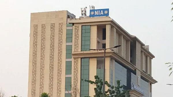 ಸೋನಿಯಾ ನಾರಂಗ್ ಸೇರಿದಂತೆ 6 NIA ಅಧಿಕಾರಿಗಳಿಗೆ ಗೌರವ