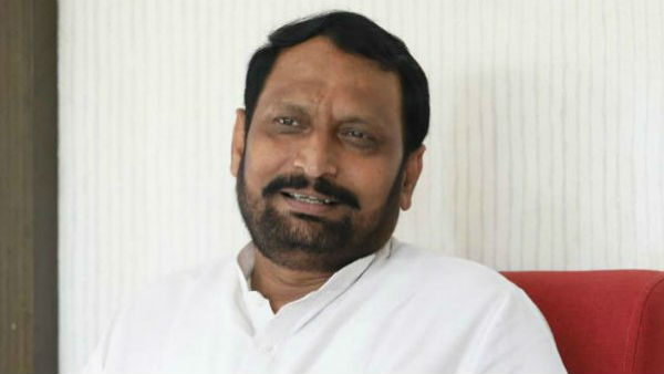 BMTC bus fare would be hiked after discussing with CM Yediyurappa: Lakshman Savadi