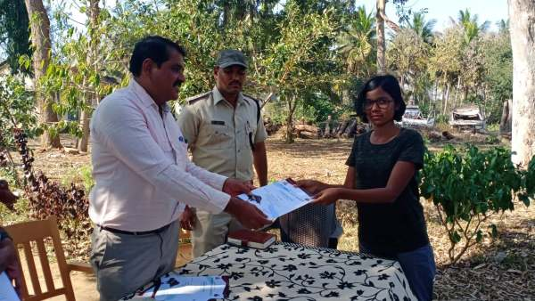 Bird Census In Bandipur Tiger Reserve Concludes