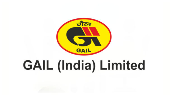 GAIL Recruitment 2021 Apply for 25 Executive Trainee Post