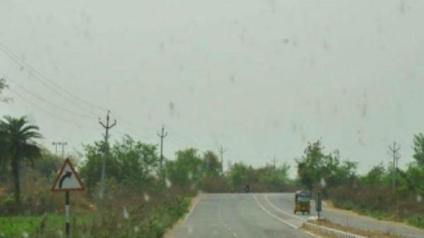 ಮೂಡುಬಿದಿರೆ-ಮಂಗಳೂರು ಚತುಷ್ಪಥ: ನ್ಯಾಯಯುತ ದರ ಸಿಗದೆ ಭೂಮಿ ಕೊಡಲ್ಲವೆಂದ ಭೂಮಾಲೀಕರು